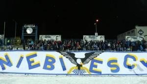 Ruch Chorzów - Podbeskidzie Bielsko-Biała