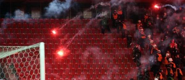 195. Derby Krakowa