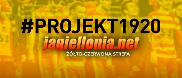 #Projekt1920